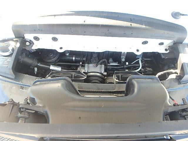 2014 Porsche 911 GT3 Salvage